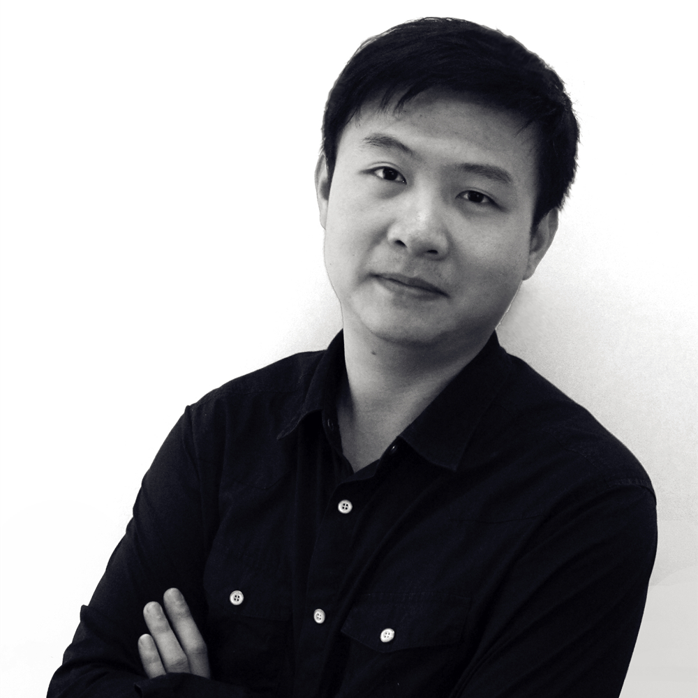 LIAO DAWEI  General Manager Of Subcompany